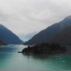 Part 114 – Fjords, Whales, Glaciers – and Learning!