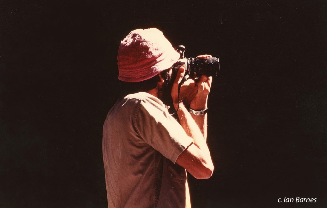 426 roger camera
