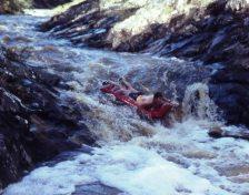 koreelah creek (5)