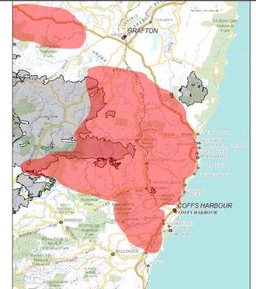 fire map 2
